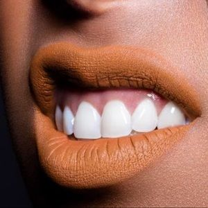 Melt Cosmetics Ultra-Matte Lipstick